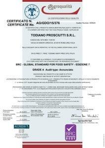 certificato_brc