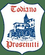 Todiano Prosciutti srl