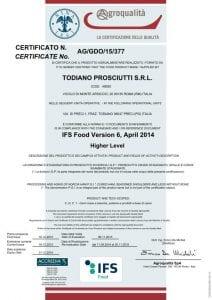 certificato_ifs