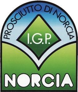 Consorzio del Prosciutto IGP di Norcia